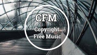 [BraveLion - Soul Reflection]Copyright Free Music Royalty Free Background Music