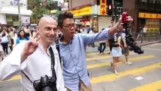 DRTV по-русски: Гид по Гонконгу для фотографов(DRTV // Перевод - SlyLama Жители Гонконга - команда канала DRTV - рассказывает о своих любимых местах для фотосъемк..., 2015-08-19T00:52:38.000Z)