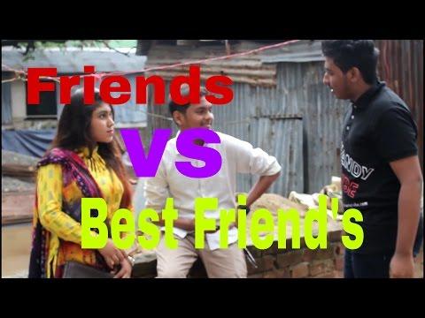 The Noakhali fact / Bangla funny video / Handy Tube