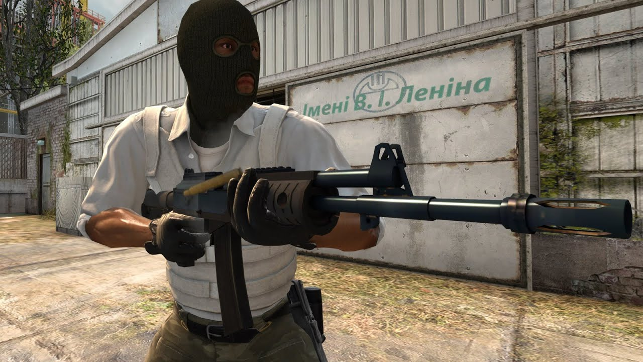 cs go matchmaking guide The largest csgo team and player finding website find and play with the best players now.