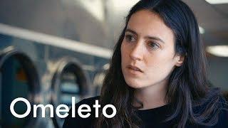 F Is for Friendship | Drama Short Film | Omeleto