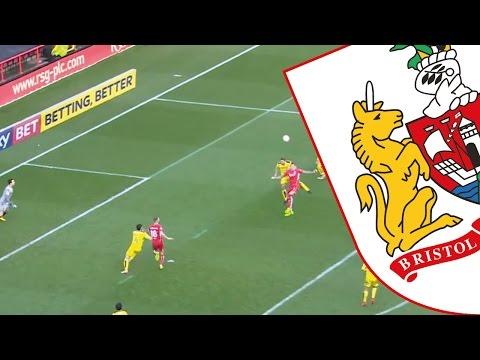 Highlights: Bristol City 0-0 Burton Albion