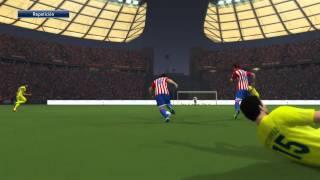 Popular Mike Havenaar & Soccer videos