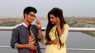 Bangla new Music Video 2017 By Imran Valobeshe Mon Ki Pelo
