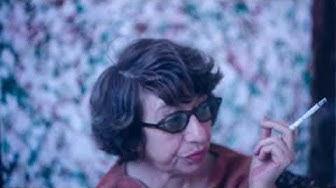 LEE KRASNER – Pionierin des Abstrakten Expressionismus | SCHIRN