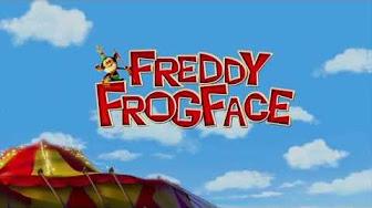 Popular Videos Freddy Frogface Youtube