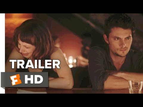 Long Nights Short Mornings   1 2017  Shiloh Fernandez Movie