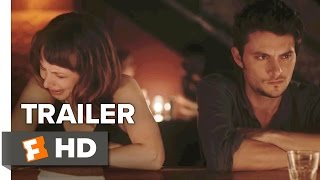 Long Nights Short Mornings Official Trailer 1 (2017) - Shiloh Fernandez Movie