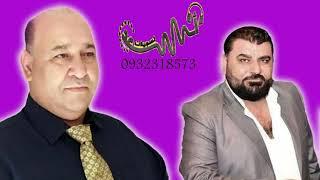 عزيز صادق حديد و سليم درويش دبكات2021