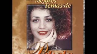 Pahola Marino - Sigue Adelante *pista*