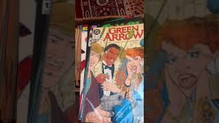 How To Wholesale Comic Books To Dollar Stores By CloseoutSystem.com