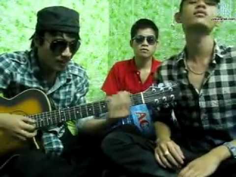 Bat Chot Tinh Yeu   guitarvn; Mr Bee; Mr Cao Cao   B t Ch t Tình Yêu   guitarvn; Mr Bee; Mr Cào Cào   Nghe   YêuCaHát2