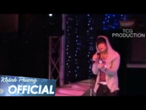 Xin Lỗi Em Yêu - Khánh Phương (MV OFFICIAL)   Ca khúc đầy nước mắt một thời của thế hệ 9x