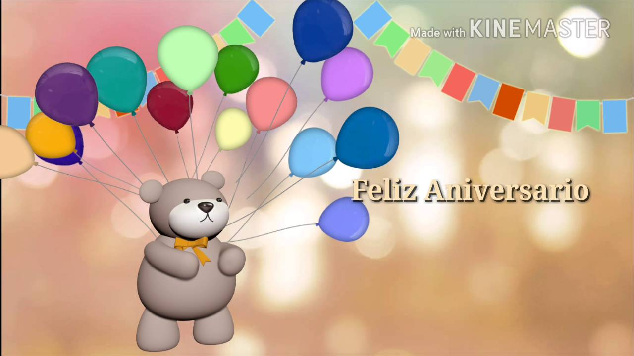 Feliz Aniversário Youtube: Feliz Aniversário Cunhada