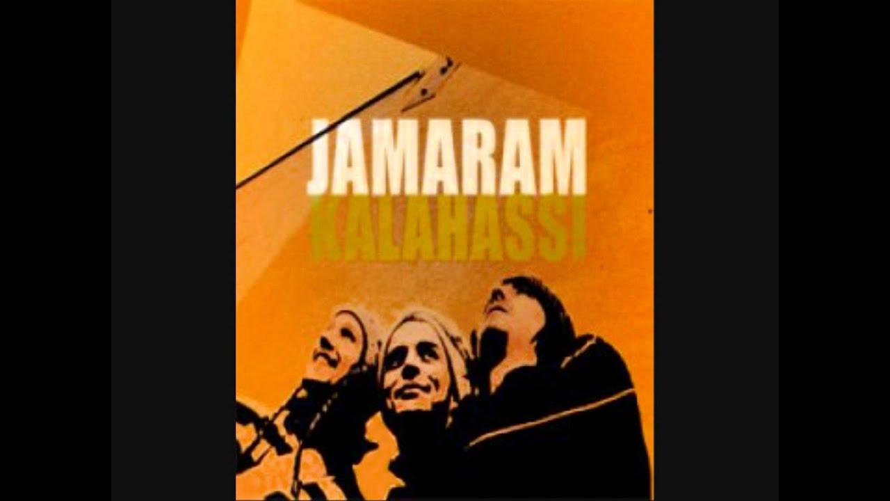 jamaram-over-the-ocean-hdhq-lyrics-mrerluz