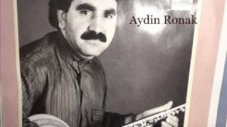 Aydin Ronak Hoy Nare