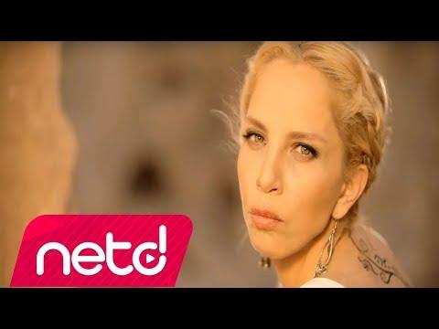 Ozan Çolakoğlu feat. Sertab Erener - Dım Dım