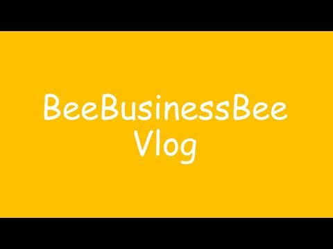 HMV to Enter Administration for 2nd Time? - BeeBusinessBee Vlog Mp3