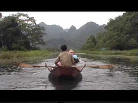 chua huong VIET-NAM no 2