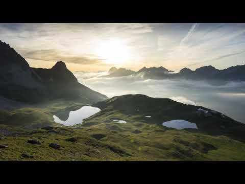 Film: Herbstzeit in Oberstdorf