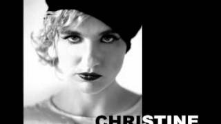 Christine Owman Trailer 2011
