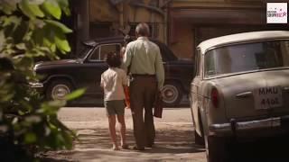 Sachin: A Billion Dreams| Movie Trailer 2017| Bollywood Showbiz Sachin.