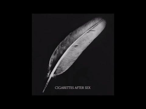 Affection - Cigarettes After Sex