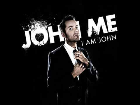 Клип John Me - In A Room