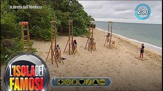 Popular Videos - L'isola dei famosi & Island