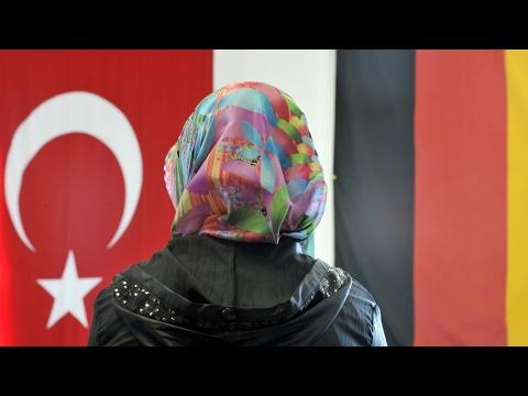 Die Unverstandenen: Deutsch-Türken im Norden | Panorama 3 | NDR