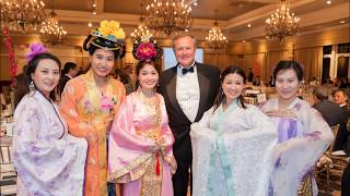 2017 Jewels of Asia Gala