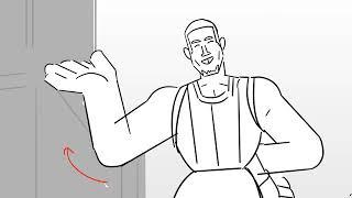 NBA x DoorDash | Dwight Powell