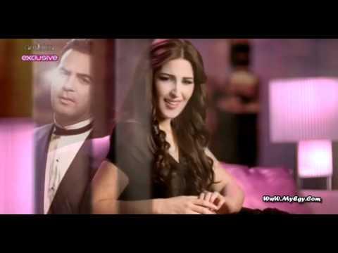 Wael Jassar Ya Rou7i Ghibi