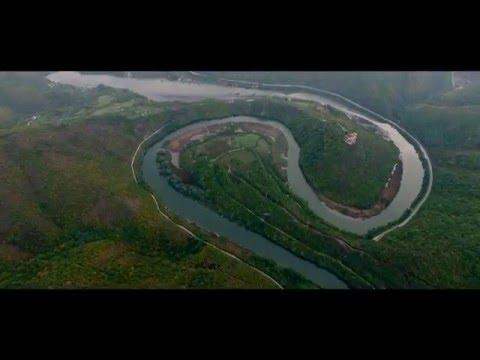 Planine Zapadne Srbije - Mountains Of Western Serbia (4K)