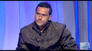 Saffi Kalbek S02 Episode 12 02-12-2020 Partie 02