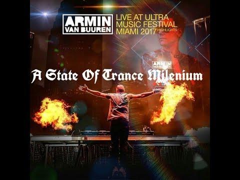 Dash Berlin Feat Armin Van Buuren - Explode Vs Shelter