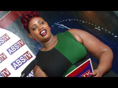 AGEBWERU LIVE ON ABS TV (26TH)