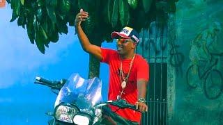 MC Dede - Pow Pow Tey Tey 2 (Vídeoclipe)