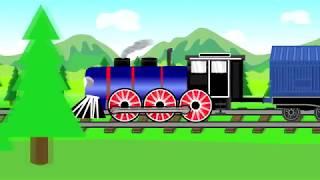 Video Film Kartun Anak Terbaru Film Kartun Kereta Api Membawa Barang download MP3, 3GP, MP4, WEBM, AVI, FLV Agustus 2018