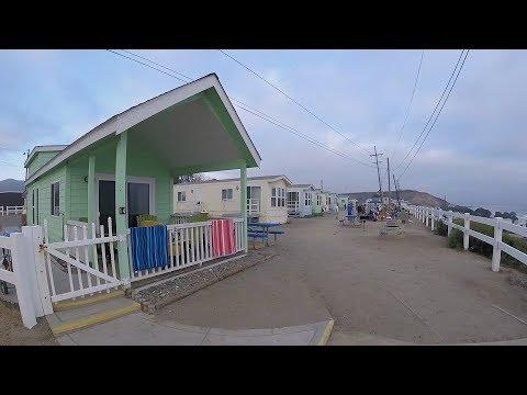 San Onofre Beach, Camp Pendleton
