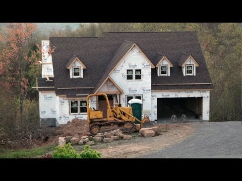 Avoiding Rookie Renovation Errors: The most common renovation mistakes