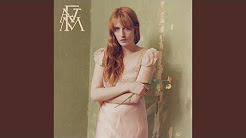 Florence + The Machine // High As Hope (Full Album) [Explicit]