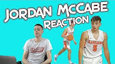4fb4061fc16 Jordan McCabe HAS THE BEST HANDLES IN THE COUNTRY! Official Mixtape ...
