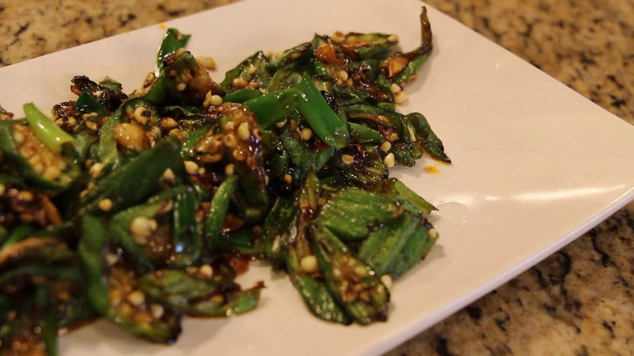 Communication on this topic: How to Make Fried Okra, how-to-make-fried-okra/