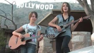 California Dreaming MonaLisa Twins Mamas and Papas Cover.mp3
