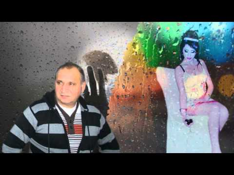 Սարգիս Սարգսյան Ուջանցի Սաքո Sargis Sargsyan & Mane Nazaryan - Qo Heranaly