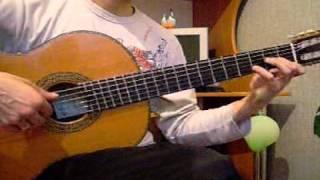 "Download Мурка на гитаре.ЖЖесть!!! ""Murka"" on the guitar! Mp3 and Videos"