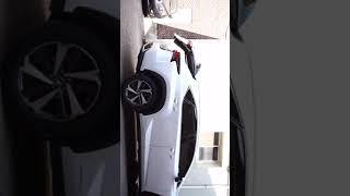 렉서스NX 전동트렁크 옵션 추가해 주세요!!