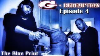 EPISODE 4   G-Redemption Web Series   Season 1