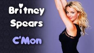 Britney Spears | C
